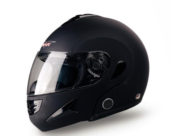 klapphelm v200 motorradhelm gr xl mit bluetooth neu ebay. Black Bedroom Furniture Sets. Home Design Ideas